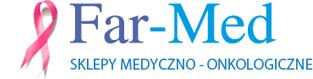 Far - Med Sklep medyczno - onkologiczny